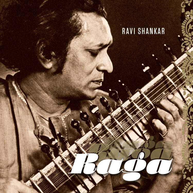 Raga-Square-Cover