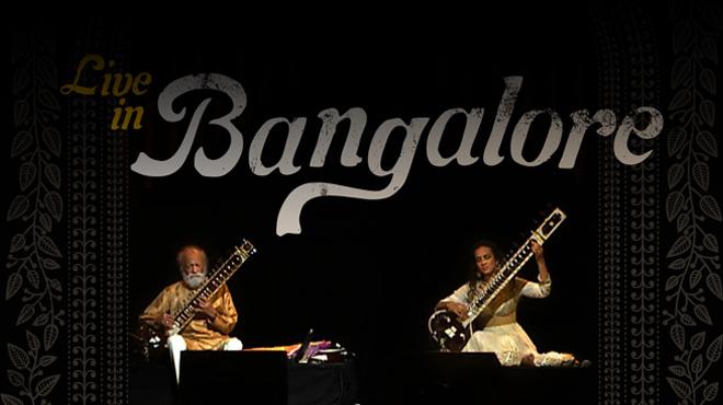 News_Bangalore2