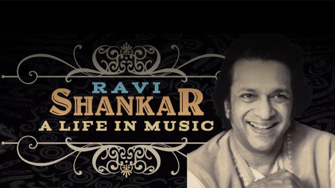 RaviShankar_Grammy4