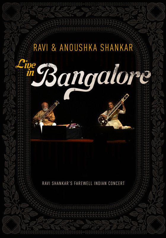 Bangalore_Packaging_Cover