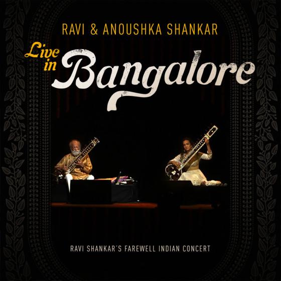 Bangalore_Cover