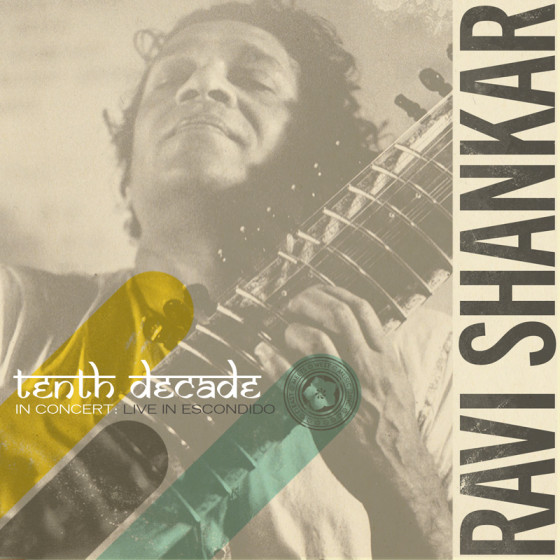 RS_TenthDecade_Cover