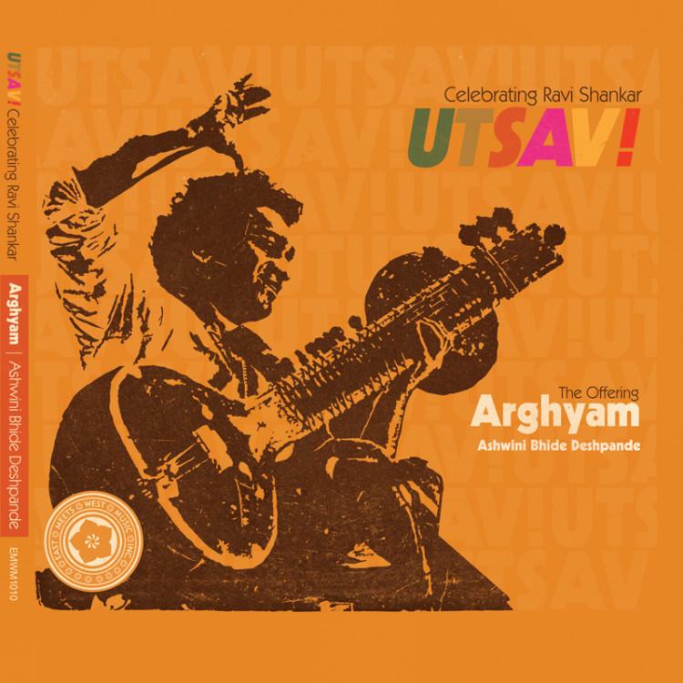 Utsav_Cover2