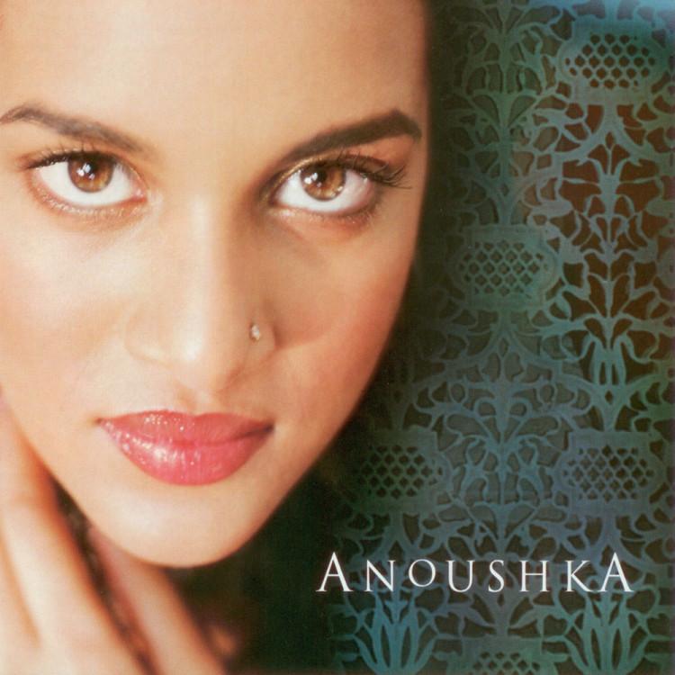 Anoushka-Album