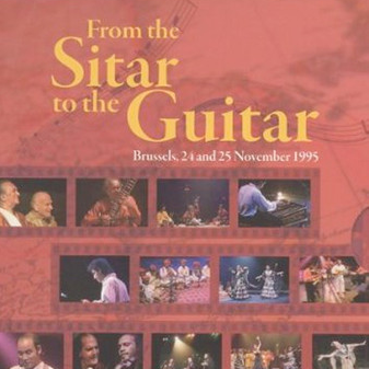 From-Sitar-to-Guitar