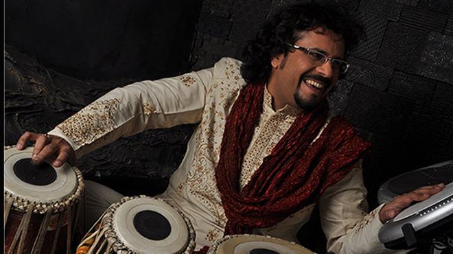bickram-ghosh-drums-of-inda