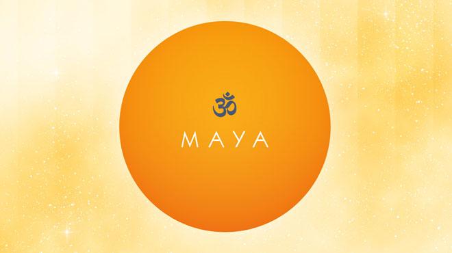 EMWM1016 Maya Bickram Ghosh's Dedication to Ravi Shankar