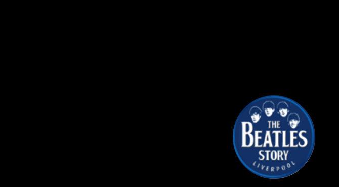 Beatlestory Museum Logo