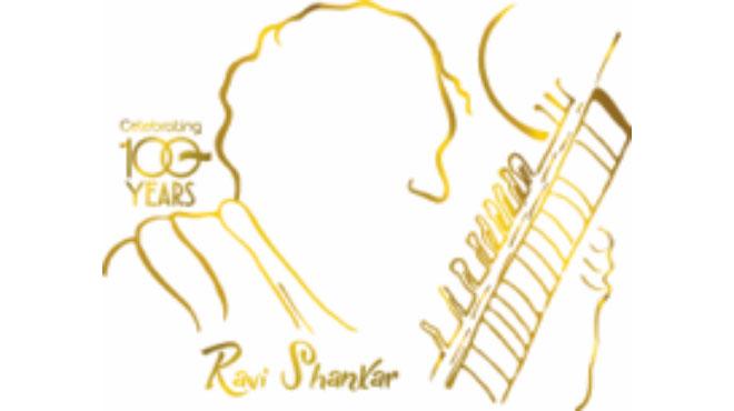 Celebrating 100 Years – The Life & Legacy of Ravi Shankar Ravi Shankar Centennial Concerts